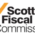 Scottish Fiscal Commission logo