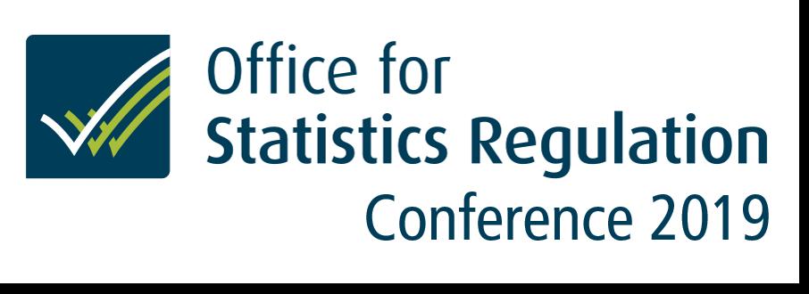 OSR Conference 2019