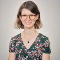 Laura Schlepper