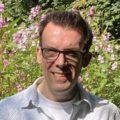 Scott Heald